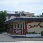 Carousel Motel
