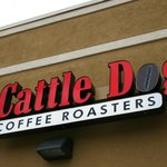 Cattle Dog Coffee Roasters