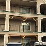 Foto de Sunset Harbor Resort