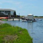 Jet Ski rental and Para sailing