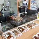 Photo of Hasegawa Store Gyokakuten