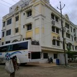 Hotel Apple Sai Residency , Shirdi