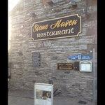 Stone Haven