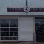 ‪Thumbcoast Brewing Company‬