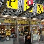 Foto di Pax Wholesale Foods