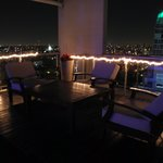 Hollywood Suites & Lofts Foto