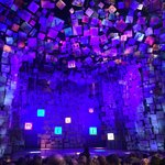 Matilda - Saturday 26th July
