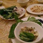 Cong Ty Co Phan du Lich Khach San Hai Dang