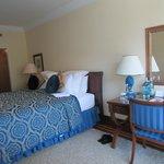 Room 163