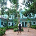 Ảnh về Sunny Resort Phu Quoc