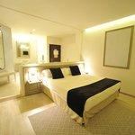 Photo of Hotel Luve