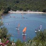 Watersports at Neilson Retreat Beachclub