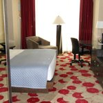 Photo of Kimpton Hotel Palomar Chicago