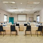 One of our 6 larger Conference Venue