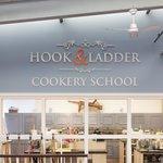 Hook & Ladder Cookery School