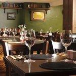 Foto de White Horse Inn