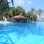 Azia Resort & Spa Foto