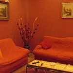Photo de Piccolo Hotel