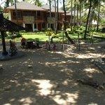 Jayakarta kids playground