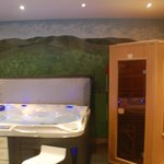 Cairngorm Beauty Therapy & Spa