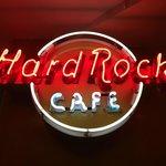 Хард Рок кафе