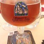 Biere locale