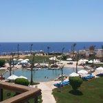 shores amphoras  beach