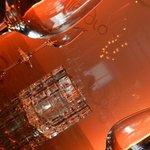 Foto de Restaurant Allegro