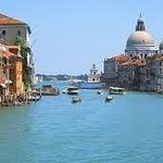 TourInVenice - Day Tours