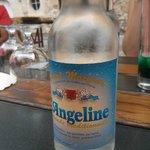 limonade artisanale faite en picardie à 2.50€