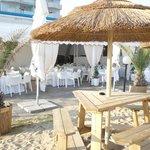 Photo of Beach Bar Luna