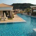 La Marquise Pool