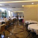 Photo of KKS Hotel