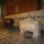 Catedral di Monreale