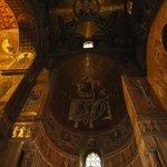Catedral di MonrealeCatedral di Monreale