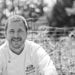 Chef David Dunlap