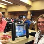 Bingo Hall. Play on paper or machine. Good Luck!