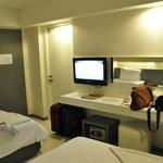 My Hotel Bangkok