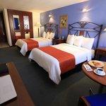 Photo of Hotel Emily