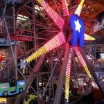 Photo of Toys 'R' Us Times Square taken with TripAdvisor City Guides