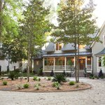 Heron Cove Bed & Breakfast at Silverstream Plantation