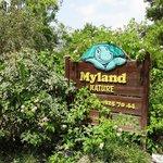 отель Myland Nature