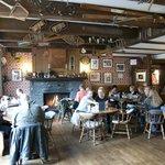 Georgetown Pub