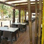 Bar Can Sulayetas