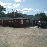 Long Lake Bar & Grill