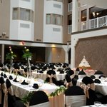 Findlay Inn & Conference Center Foto