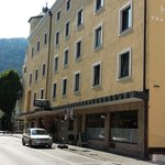 Hotel Andreas Hofer Foto