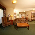 Foto Bayview Wildwood Resort