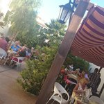 Bar Atila