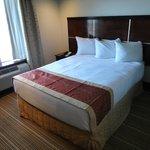 Woodbine Hotel & Suites Foto